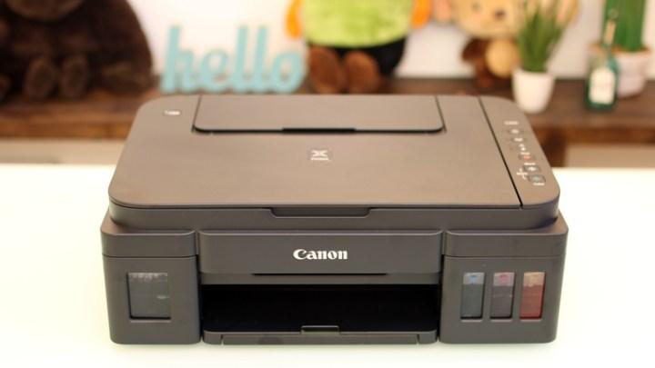 canon-pixma-g3000-1