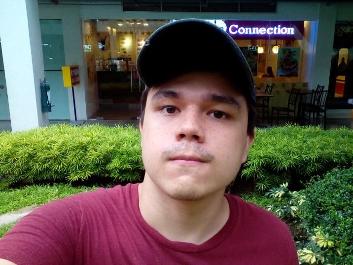 cherrymobile-flarexlplus-sample-selfie