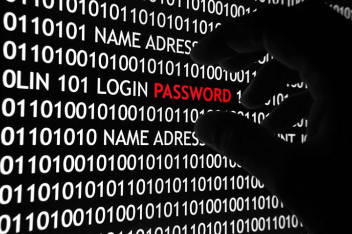 hacking-passwords