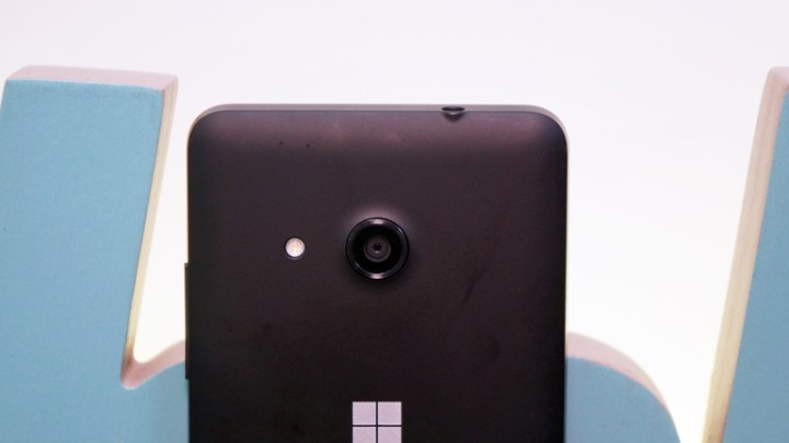 lumia-550-philippines-review-13