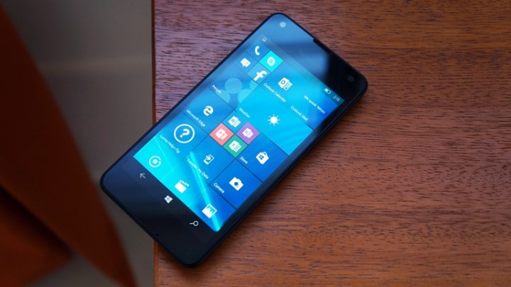 lumia-550-philippines-review-4