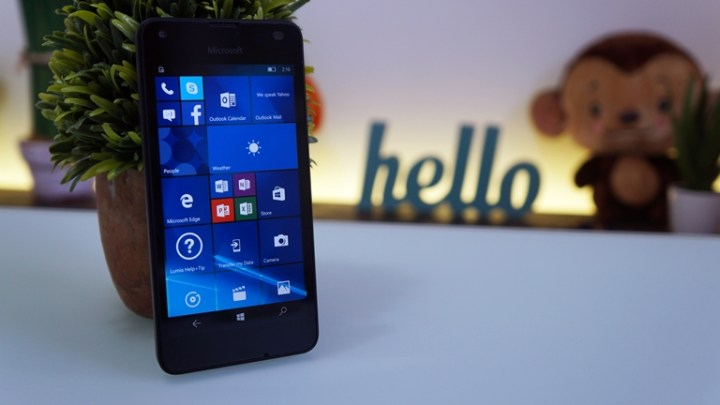 lumia-550-philippines-review-6