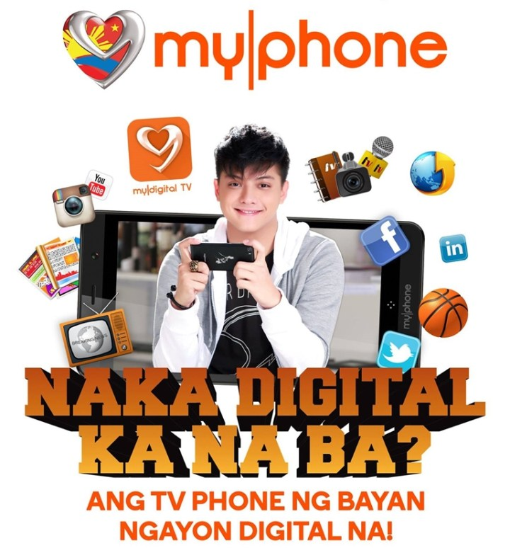 myphone-digital