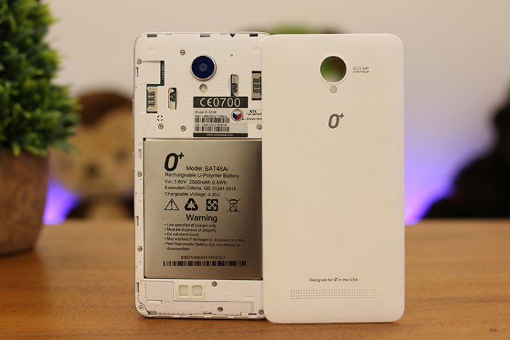 oplus-m-review-philippines1 (1)