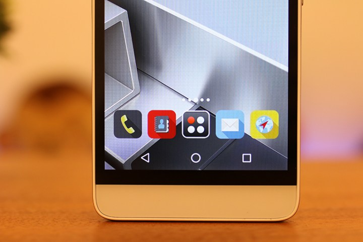 oplus-m-review-philippines1 (7)