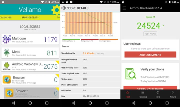 oplus-m-review-screenshot (4)