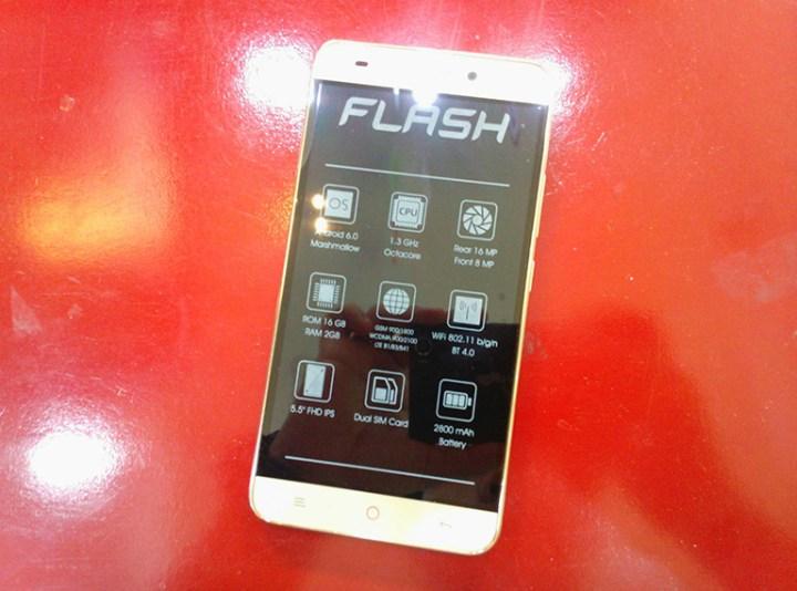 cherry-mobile-flash