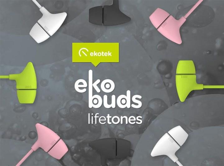 ekotek-ekobuds-lifetones