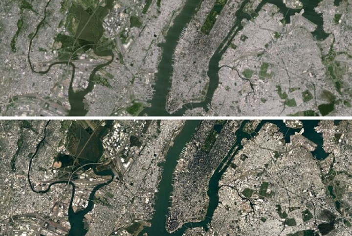 google-maps-earth-satellite-imagery-nyc-2016
