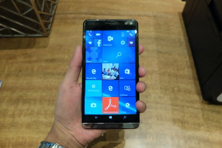 hp elite x3 ph_9
