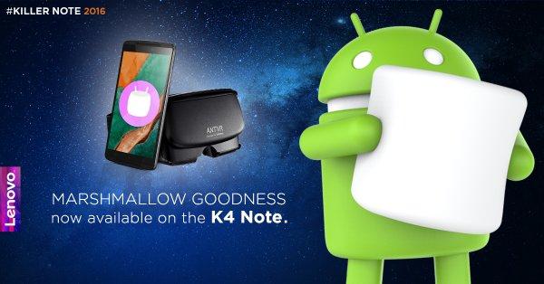k4note-6.0