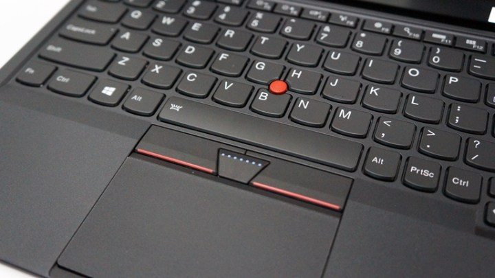 lenovo-thinkpad-x1-tablet-philippines-7