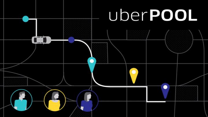 uberPOOL final