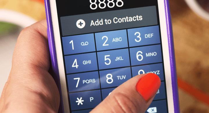 8888-call