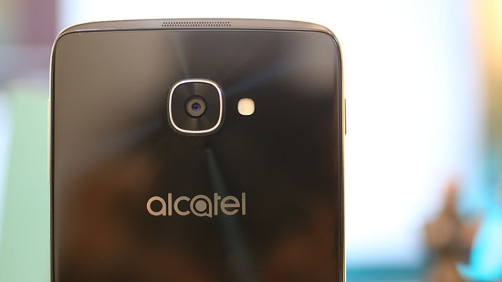 alcatel-idol-4s-review-philippines-camera
