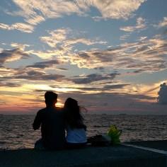 alcatel-idol-4s-review-philippines-sampleshot-10