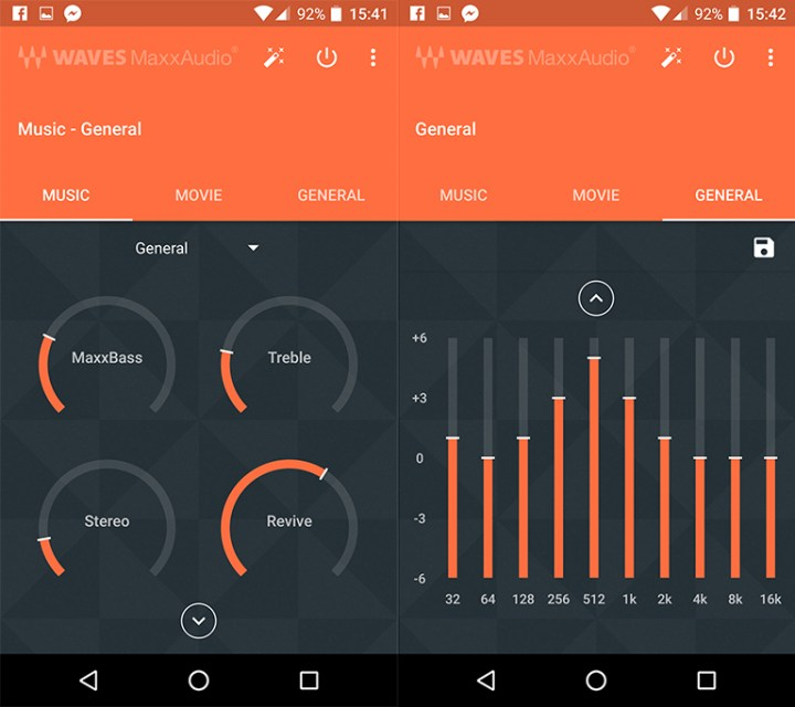 alcatel-idol-4s-review-philippines-soundeq