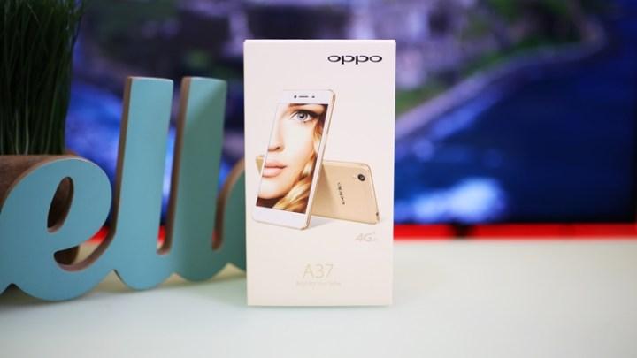oppo-a37-1