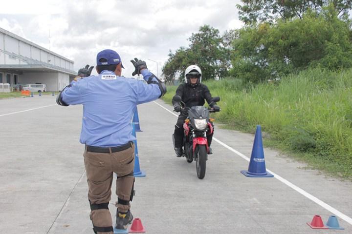 yamaha-riding-academy-5