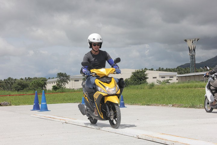 yamaha-riding-academy-6