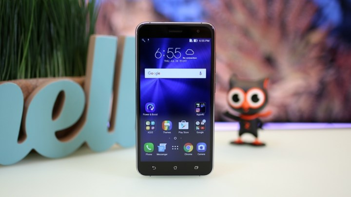 zenfone-3-philippines-review-1