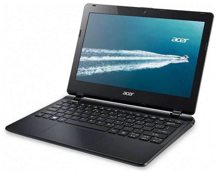Acer+TravelMate+TMP236-M-33WJ+fekete_57859