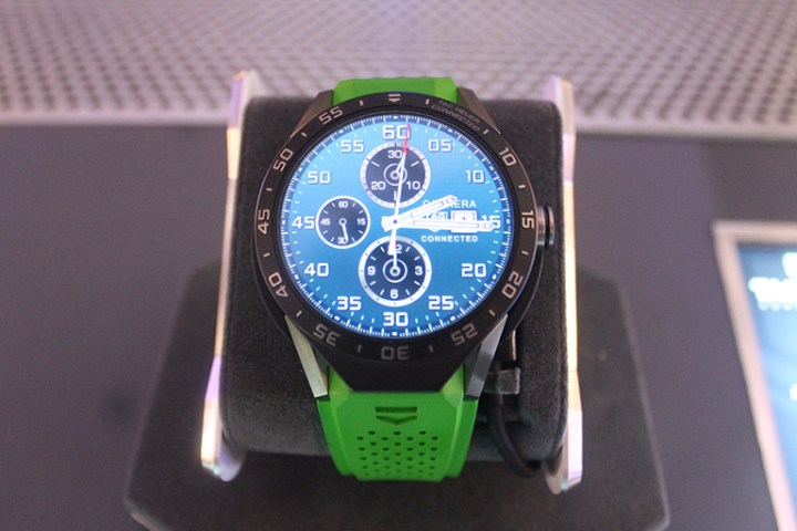 TAG-Heuer-Connected-Philippines (3)