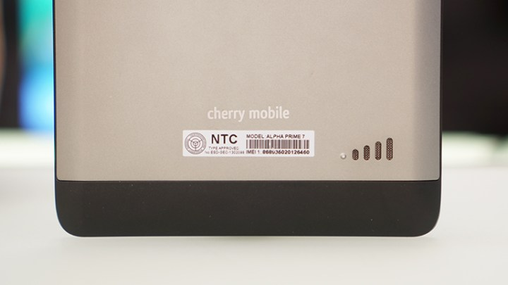 cherry-mobile-alpha-prime-7-review-philippines-3