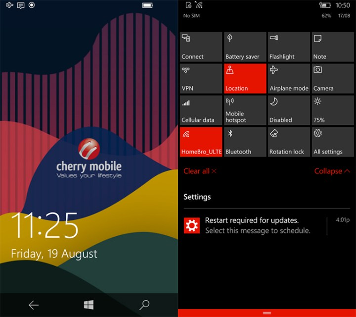 cherry-mobile-alpha-prime-7-review-philippines-windows