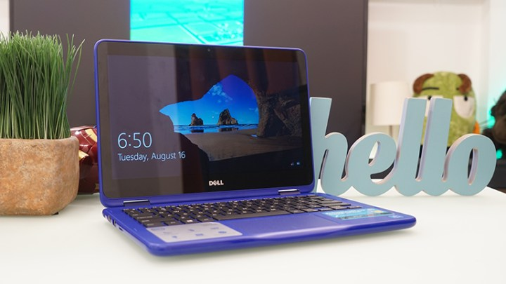 dell-inspiron-11-review-philippines-8