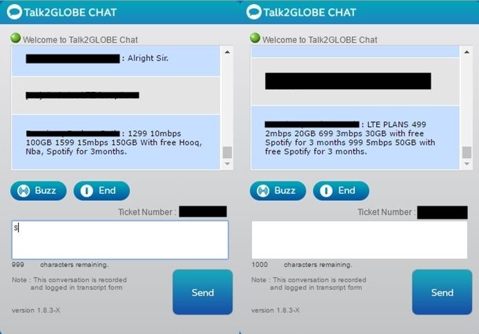 globe-chat-newbroadband1