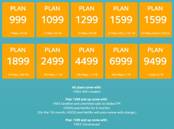 globe-new-broadbandplans