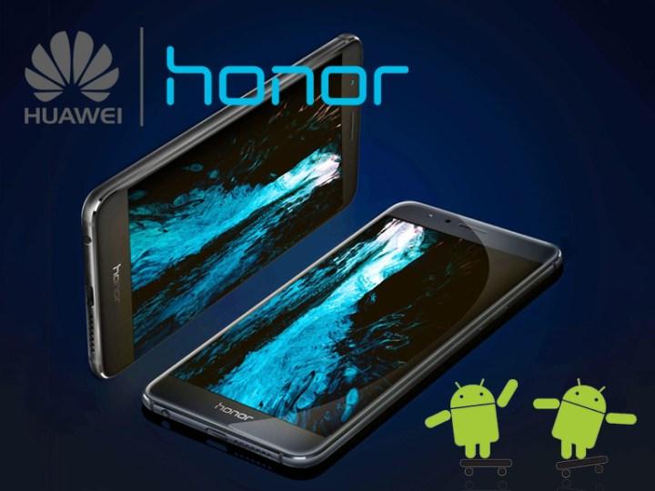 honor-8-androidupdate