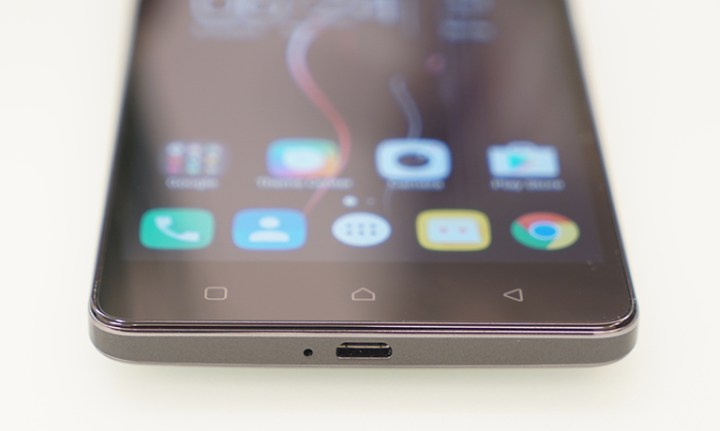 lenovo-vibe-k5-note-review-philippines-10