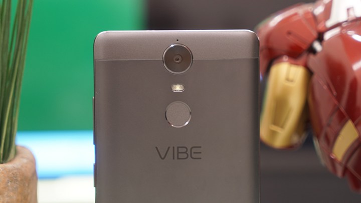 lenovo-vibe-k5-note-review-philippines-13