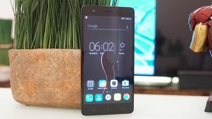 lenovo-vibe-k5-note-review-philippines-3