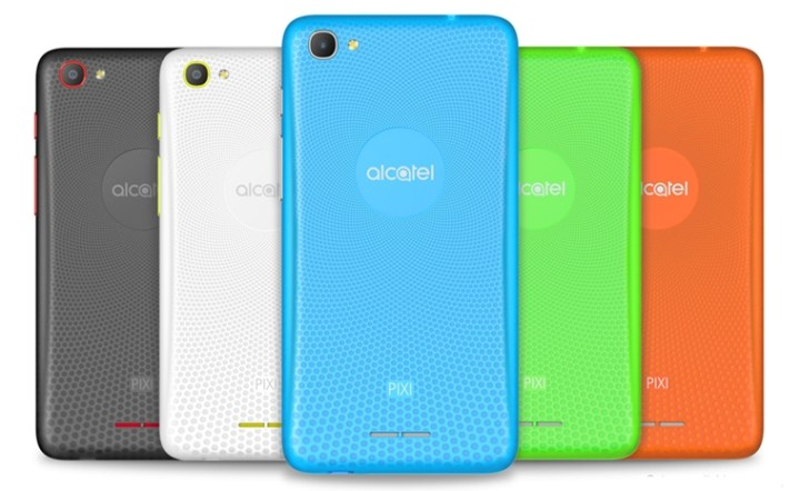 alcatel-pixi-4-plus-power-backcolors