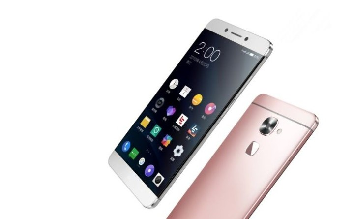 leeco-le-pro-3-might-be-launched-in-china-on-sep-21st