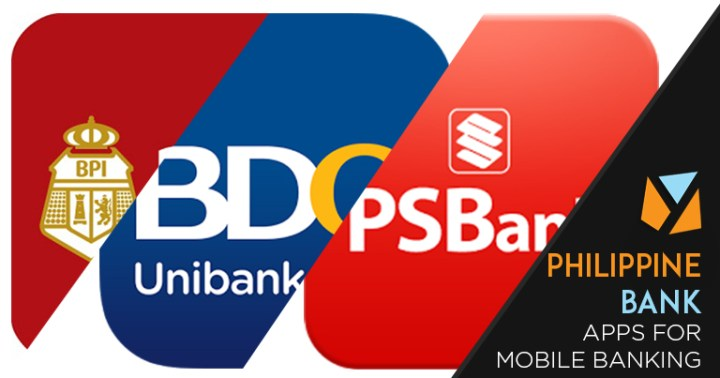 ph-bank-mobile-apps-header
