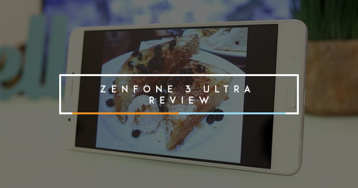 zenfone-3-ultra-website