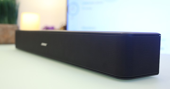 bose-solo-5-soundbar-review-philippines-6