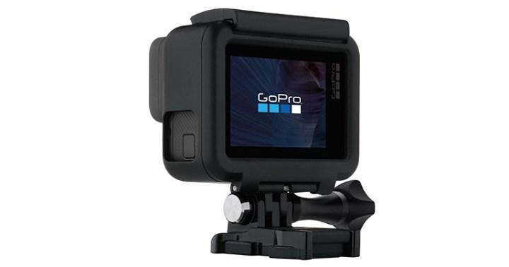 gopro-hero5-rear