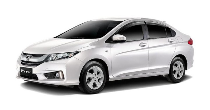 honda-city-limited-edition-philippines-pims