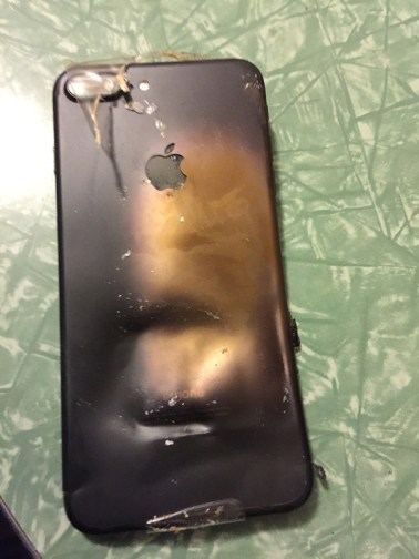 iphone-7-explode-3