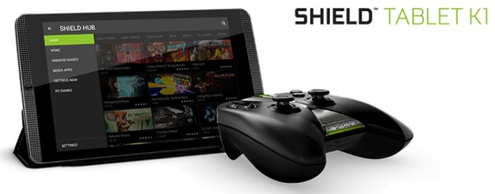 k1-shield-with-controller