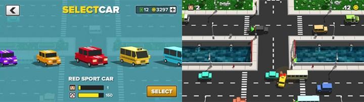 loop-taxi