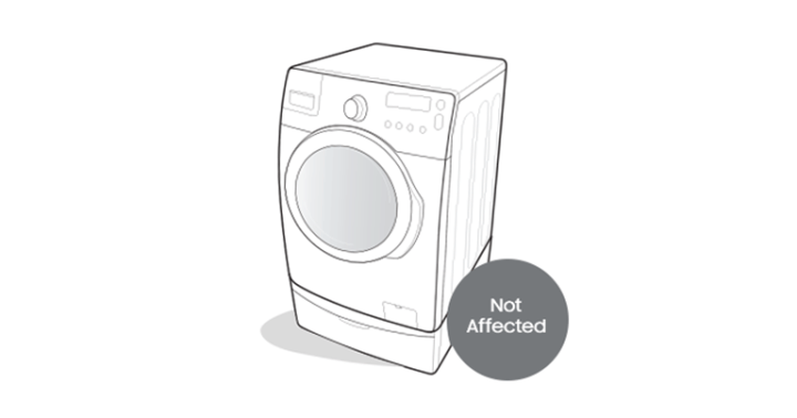samsung-front_load_washer