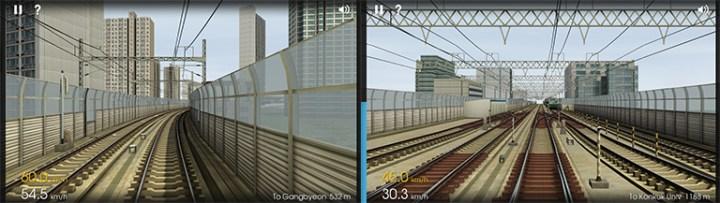 sim-train-hmmsim