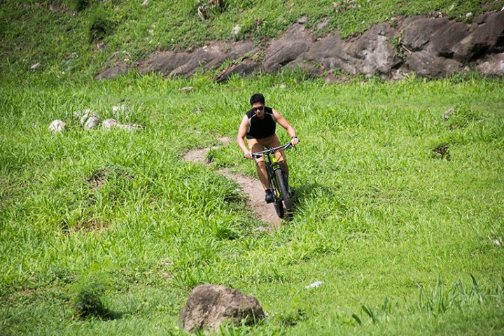 specialized-epic-review-philippines-14