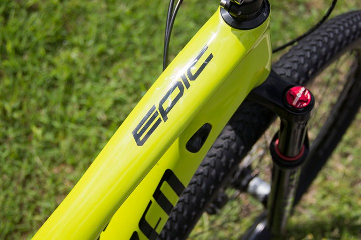 specialized-epic-review-philippines-16